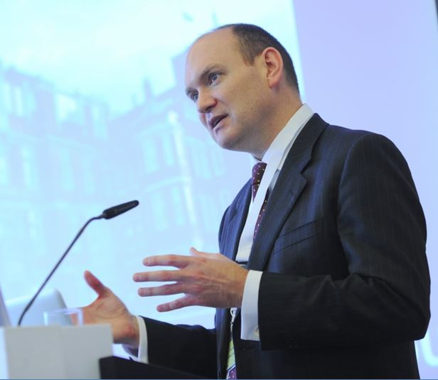 Dirk Strauss.JPG